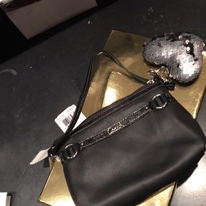Coach or wristlet long wallet new w tags $69 EACH